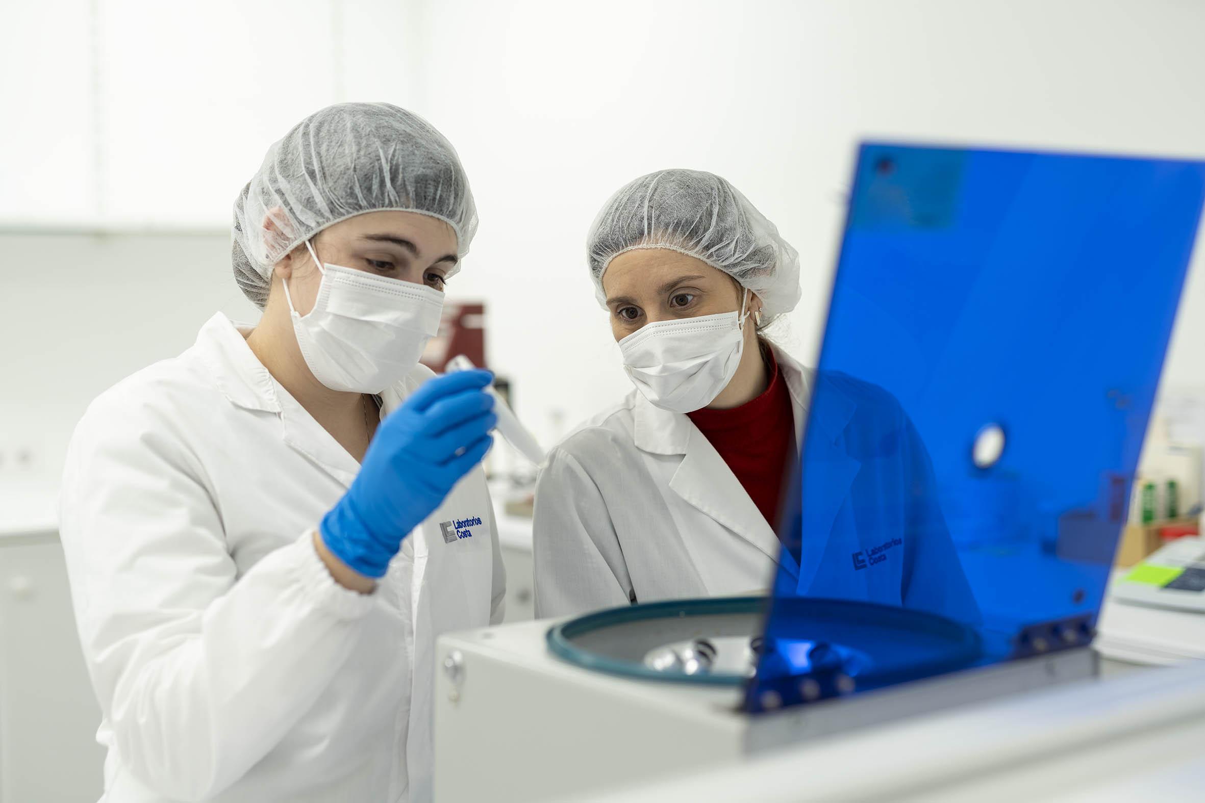 Laboratorios-costa-004