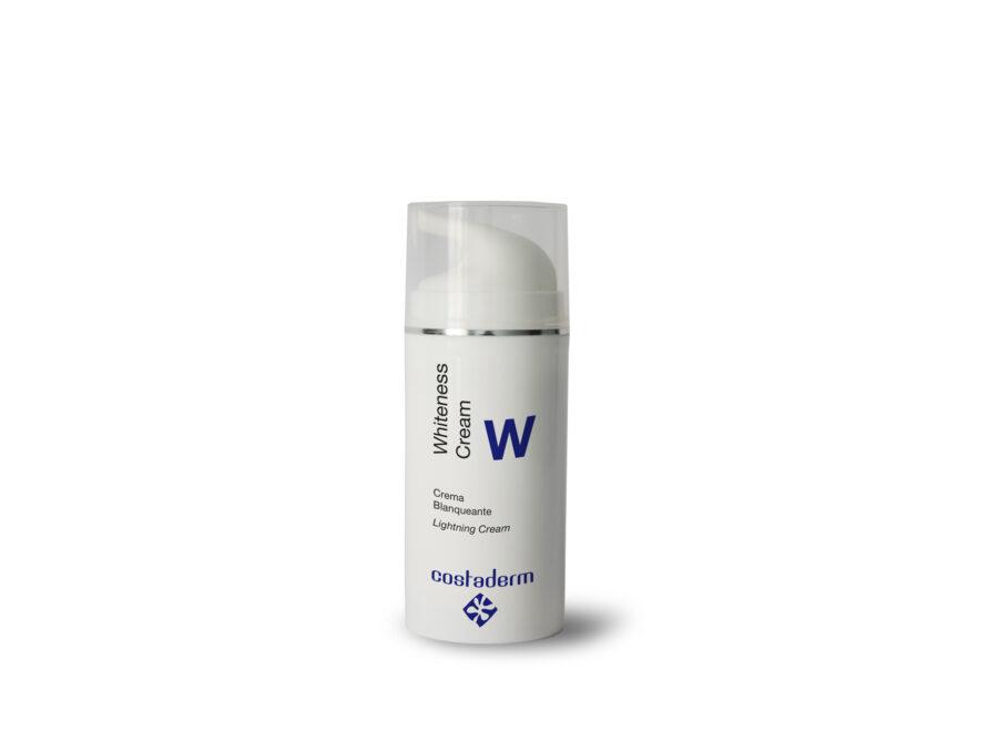 costaderm whiteness cream