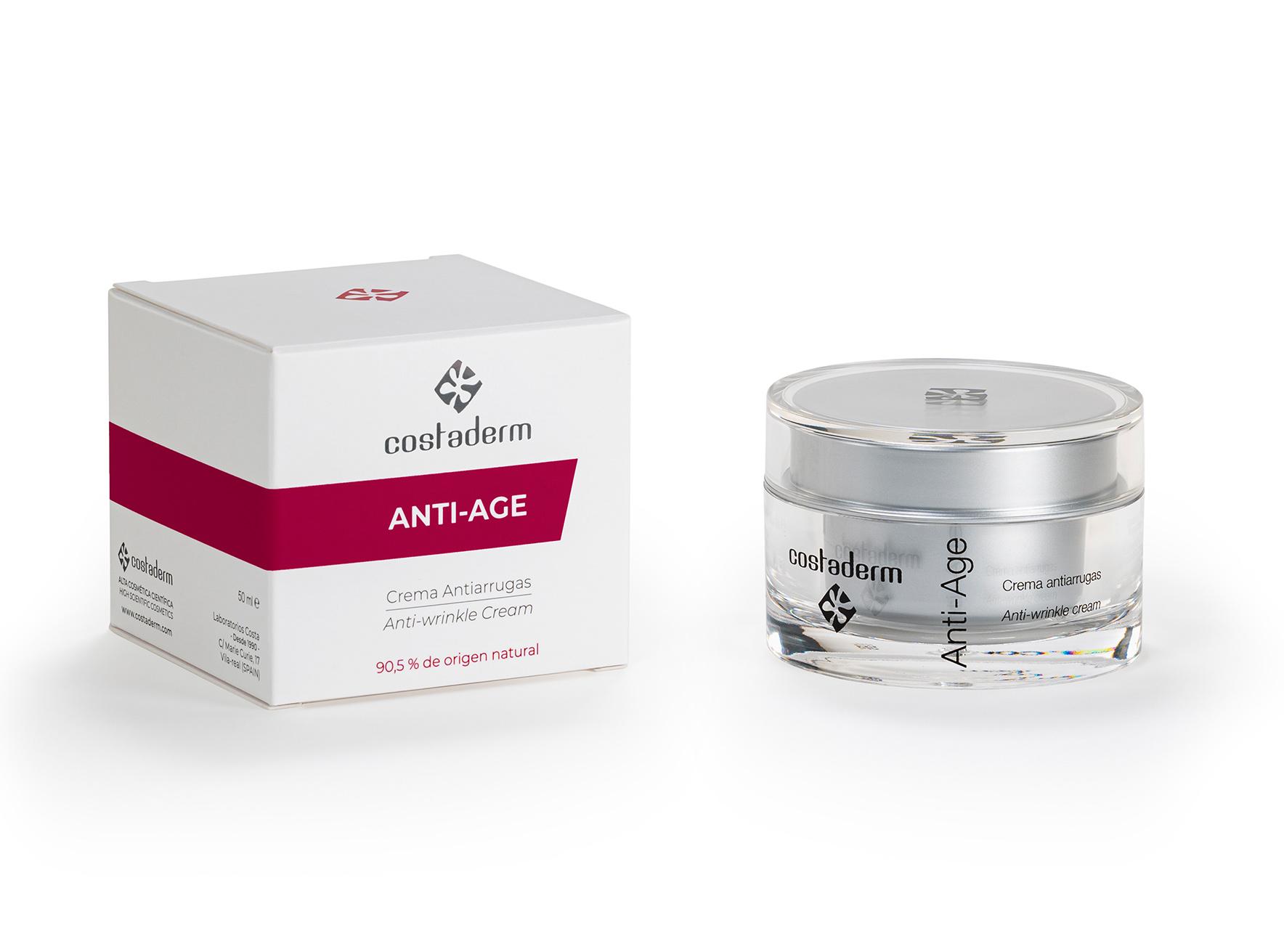 crema-antiage-costaderm
