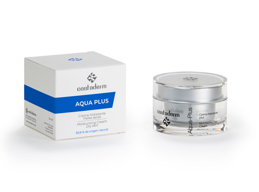 crema aquaplus costaderm