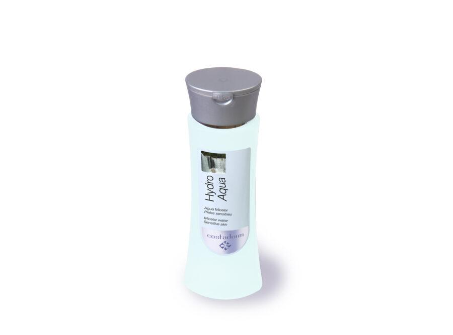 costaderm hydro aqua