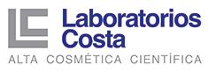 Laboratorios Costa