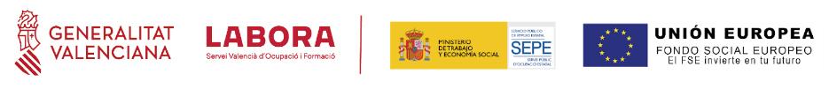 logos subvenciones