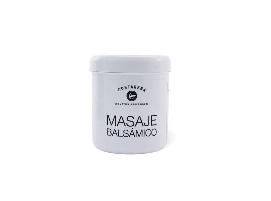 masaje balsamico costarena